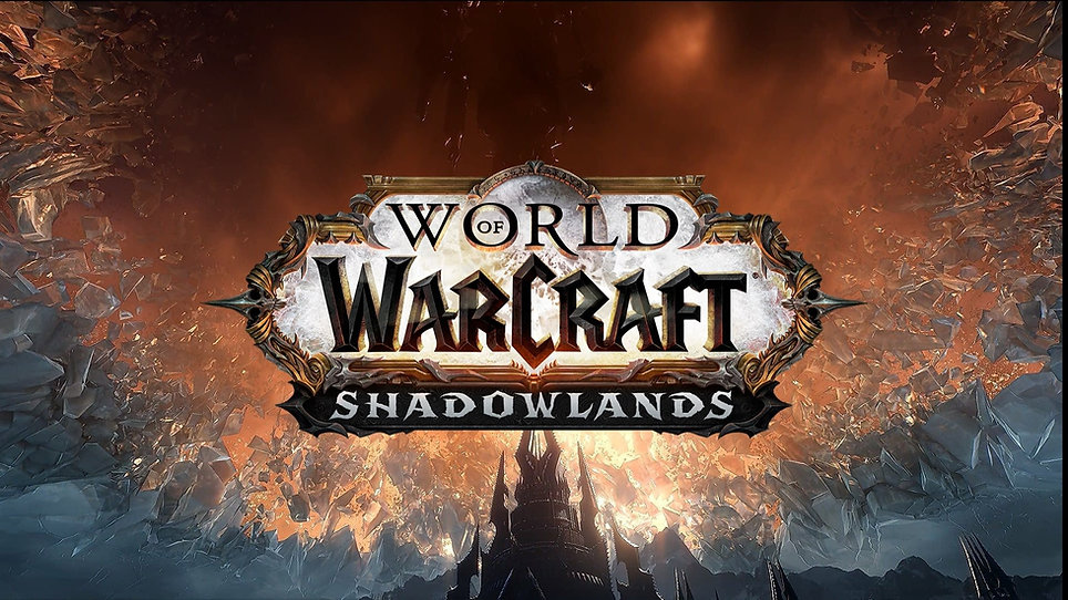 World-of-Warcraft-Shadowlands-Main-Logo-