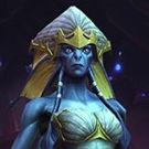 abyssal-commander-sivara-thumb-02-07-19-