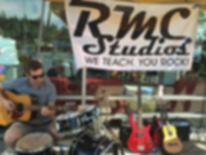 RMC 6.jpg