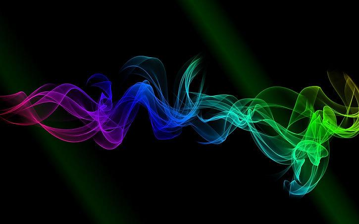 smoke-2467848.jpg
