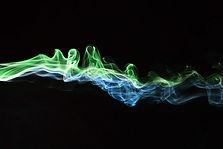 abstract-air-backdrop-1755967.jpg