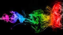 smoke-662747_1280.png