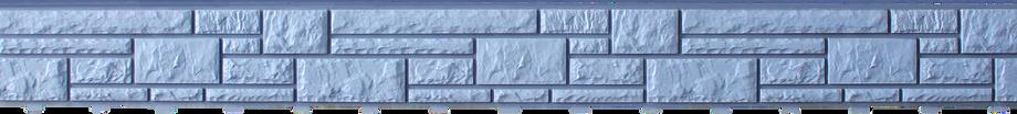 цолольный сайдинг панели доломит завод под камень в кемерово  доломит прокрашенный