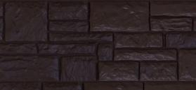 корица орех сайдинг под камень доломит крымский берег