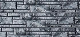цолольный сайдинг панели доломит завод под камень в кемерово  премиум доломит сайдинг под камень эксклюзивный  агат
