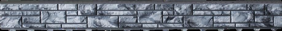 цолольный сайдинг панели доломит завод под камень в кемерово  премиум доломит сайдинг под камень эксклюзивный