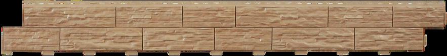 кубанский песча доломит сайдинг под камень кемерово