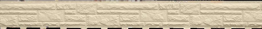 цолольный сайдинг панели доломит завод под камень в кемерово