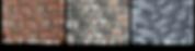 цвета_цоколь_(экс)_0_edited_edited.png