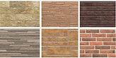 японские фасадные палеи фиброцемент кмю кемерово