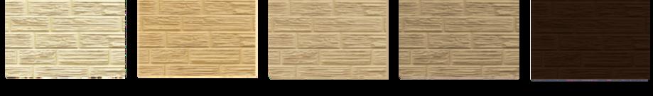 сайдинг сланец доломит сайдинг под камен в кемерово  цвета сайдинга орех сандал