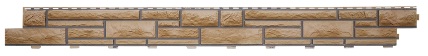 цолольный сайдинг панели доломит завод под камень в кемерово  премиум доломит сайдинг под камень