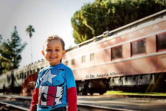 Orange County Pediatrician, Top Pediatrician, Dr. Allevato pediatrics