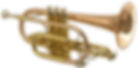 kisscc0-cornet-trumpet-saxophone-brass-i