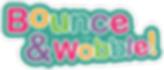 bounce-and-wobble-logo_1x.png