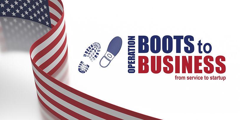 BootsBusiness 01.jpg