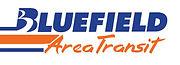 Bluefield-Area-Transit-Retina 02.jpg