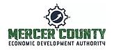 MercerCounty_EDA.png