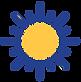 SolarEnergy_Icon.png