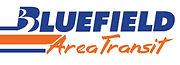 Bluefield-Area-Transit-Retina 01.jpg