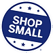 Small-Business-Saturday-logo-white.png
