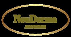 Color logo - no background (2).png