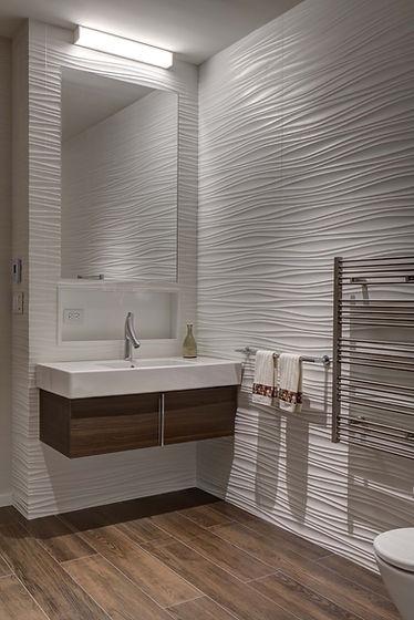 _W1A0310-17 Keiser Jain (guest bathroom)