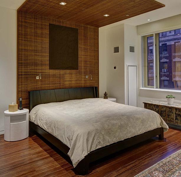 _W1A0294-09 Keiser Jain (master bedroom)