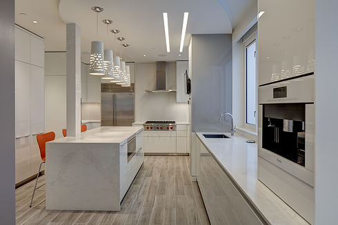_W1A0243-50 Keiser Jain (Kitchen).jpg