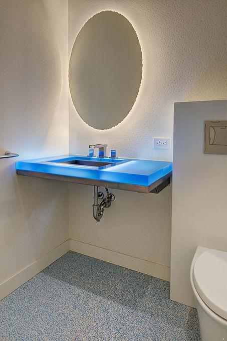 _W1A0270-77 Keiser jain (Boy bathroom) v