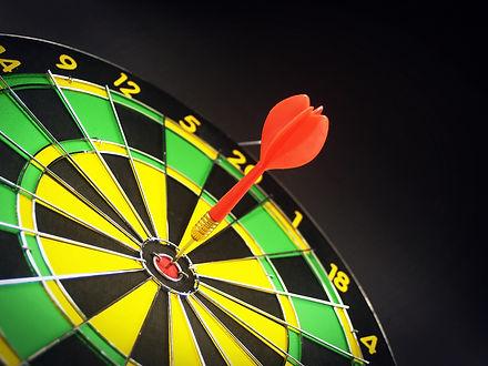 black-board-bright-bullseye-226569.jpg