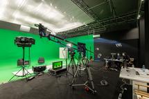 WM Studios