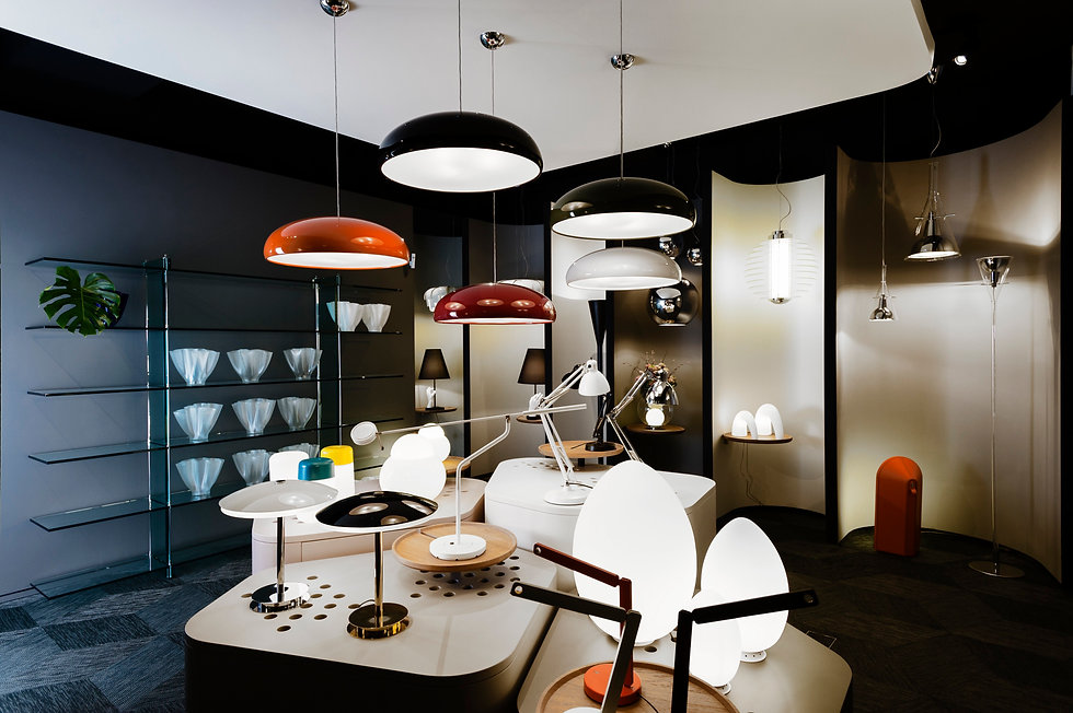 FontanaArte_Milan Showroom_014.jpg