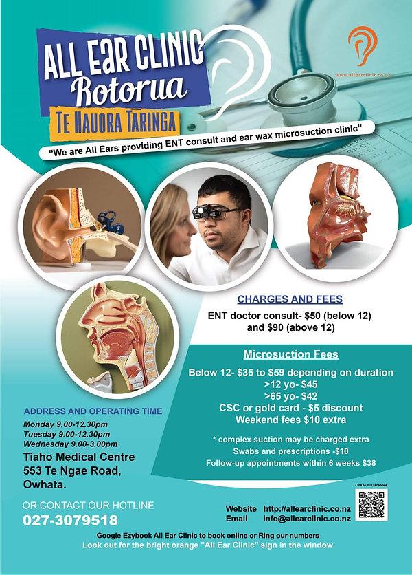 EarClinic Rotorua.jpg