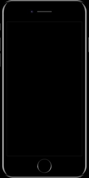 screen_2x.png