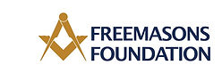 Freemason-Foundation-logo-spaced.jpg