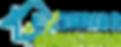logo exteriorhousewash.png