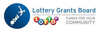 Nz-Lottery-Grants-Board-Logos_75527.jpg