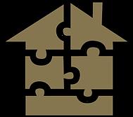 rentcheck_house.png