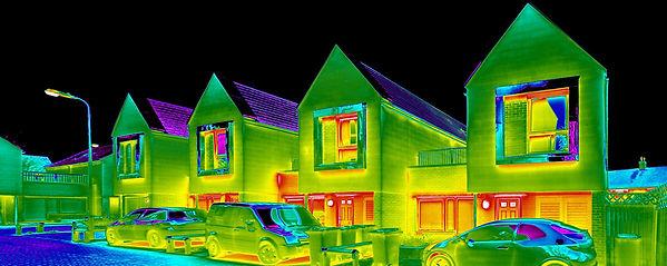 Housing-Stock.jpg