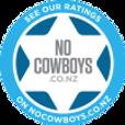 nocowboys (1).png