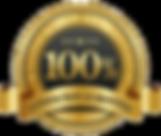 satisfaction_logo.png