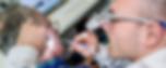 Screen Shot 2020-03-12 at 11.12.54 PM.pn