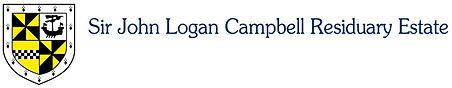 Sir-John-Logan-Campbell-Logo.jpg
