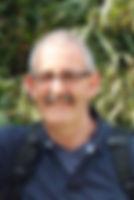 Paul-Reet (1).jpg