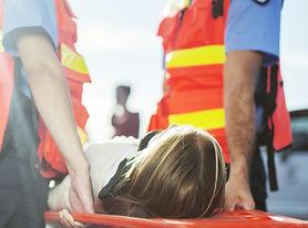 Paramedics%20_edited.jpg