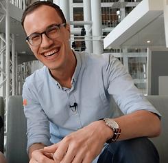 Marc-Rodan-Founder-of-KREW-Community-of-