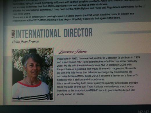 Directeur International AMHA France.JPG
