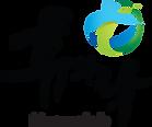휴와락_logo.png