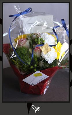 flower566.jpg
